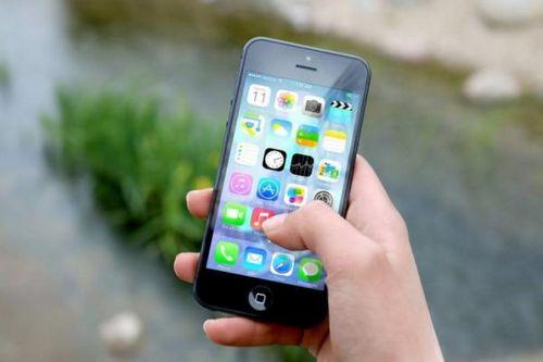 Специалисты определили новую возможность краж всех данных с iphone