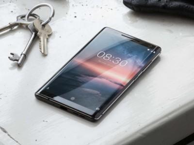 Специалисты по безопасности советуют использовать смартфоны nexus или samsung