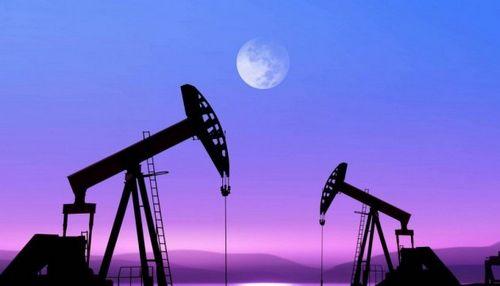 Спрос на нефть не исчезнет как минимум до 2040 года