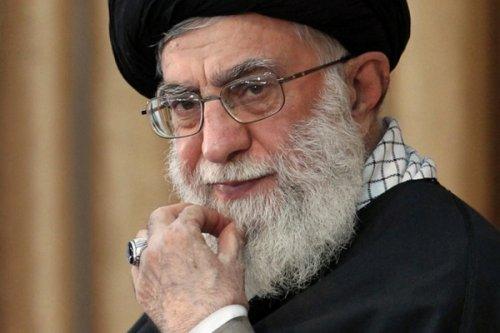 Сша— иран: отмена санкций— блеф, который тегеран давно раскусил - «энергетика»