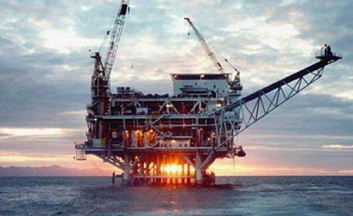 Сша могут отказаться отбурения нашельфе атлантического океана: bloomberg - «энергетика»