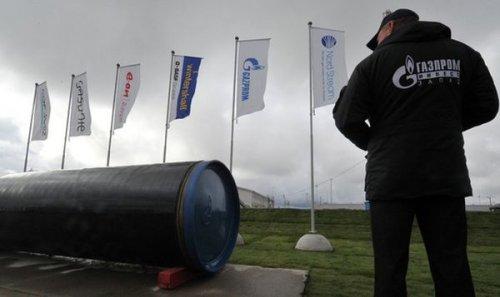 Сша выступили против «северного потока-2»: боятся завосточную европу иукраину - «энергетика»