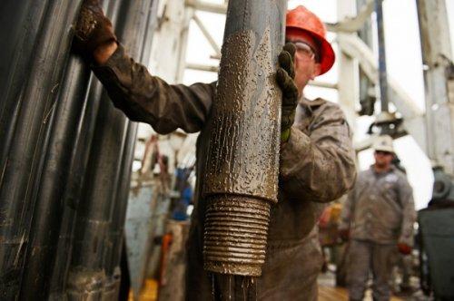 Стальной бумеранг: всша ждут удорожания проектов спг исланцевой добычи - «энергетика»