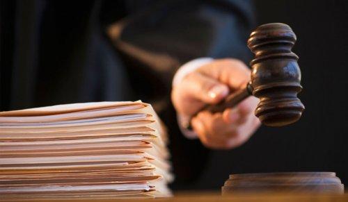 Суд юар пожалобе экологов остановил атомную программу страны - «энергетика»
