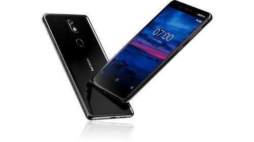 Symbian belle - представлена официально (7 фото + видео)