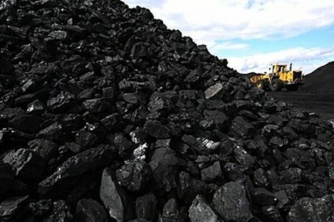 Таджикский уголь без инвестиционного климата никому ненужен - «энергетика»