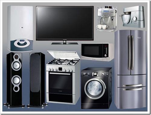 Техника для дома как выбрать?