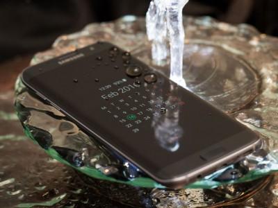 Тепловые трубки в смартфонах могут стать новым трендом мобильного рынка