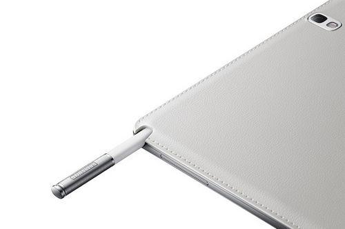 Тест-обзор планшета samsung galaxy note 10.1 2014 edition