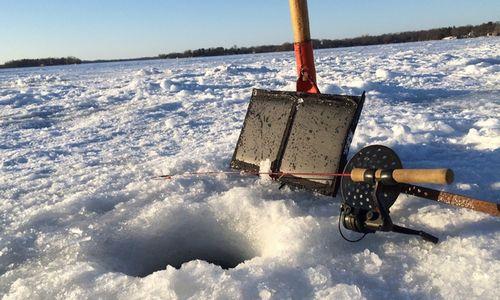 The badger — солнечная батарея с защитой от воды (8 фото + видео)