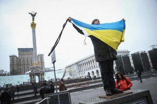 The guardian: экономическое выживание украины зависит отмосквы, анеот запада - «энергетика»