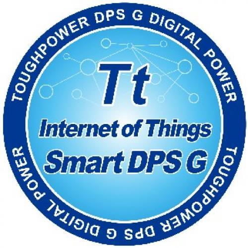 Thermaltake называет toughpower dps g первыми блоками питания, включенными в интернет вещей