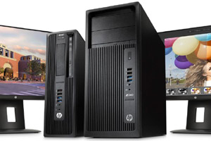 «Тонк» выпустила компактный компьютер нового поколения winbox на платформе ms windows embedded