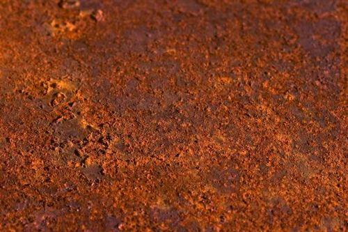 Тонкий оксид алюминия защитит металл от коррозиии