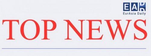 Топовые публикации за17января: краткий обзор - «энергетика»