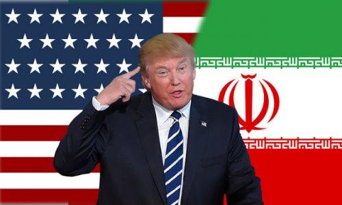 Трамп готов выйти изядерной сделки сираном досередины октября - «энергетика»