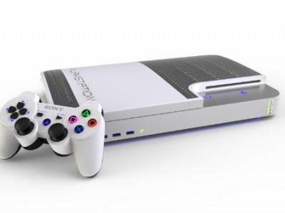У sony playstation 4 будет поддержка мобильных операционных систем?