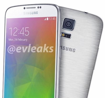«Убийца» iphone 6: в августе samsung покажет новый флагман в металлическом корпусе
