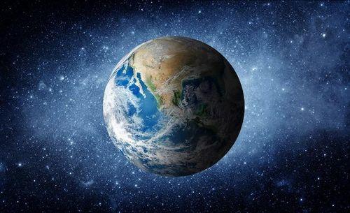 Ученые фиксируют «гул» земли на дне океана