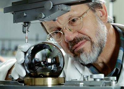Ученые хакасии получат гранты на реализацию своих исследований