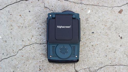 Ученые из стэнфорда создали приложение, позволяющее подслушивать с помощью гироскопа android-смартфона