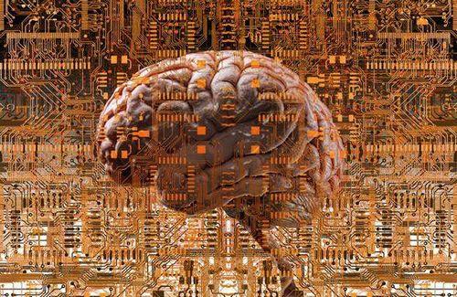 Ученые: мозговые чипы могут превратить людей в зомби