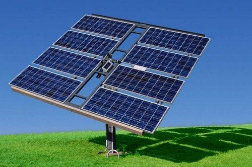 Ученые нашли возможность выдавливания из солнечных батарей дополнительной энергии