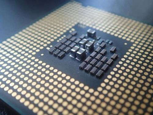 Ученые предложили новый способ увеличить производительность компьютеров в сто раз