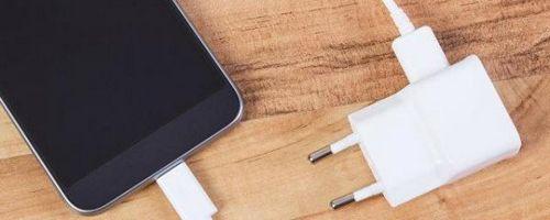 Ученые рф увеличили емкость щелочных батарей в 1,5 раза