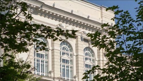 Ученые россии и франции обсудят в риа новости развитие науки