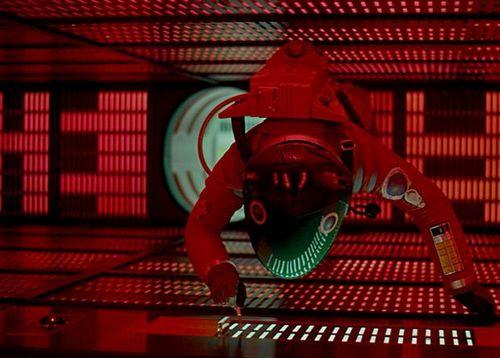 Ученые создадут «большую красную кнопку» для выключения искусственного интеллекта