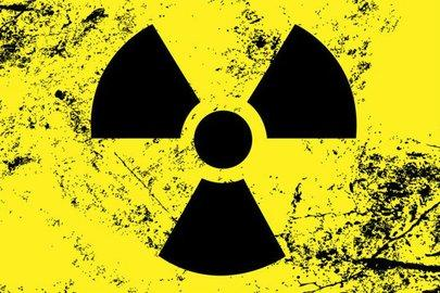 Ученые томска разрабатывают бюджетную модель мобильного детектора радиации
