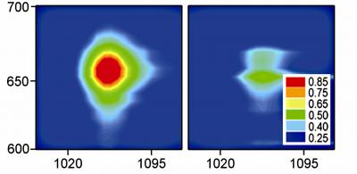 Учеными исследованы новые оптические свойства нанотрубок