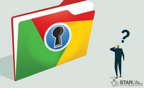 Уязвимость quadrooter не испугала google