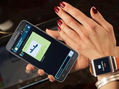 Уязвимость в старых версиях android позволяет хакерам украсть ваш отпечаток пальца