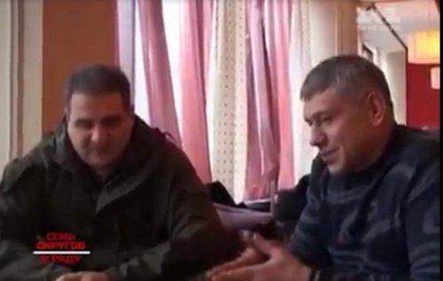 Украина вэнергокапкане: россия поставляет электроэнергию, аглава минэнерго ездил заантрацитом вдонецк - «энергетика»