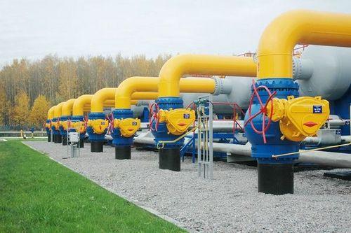 Украина ждет от«газпрома» снижения цены нагаз для возобновления поставок - «энергетика»