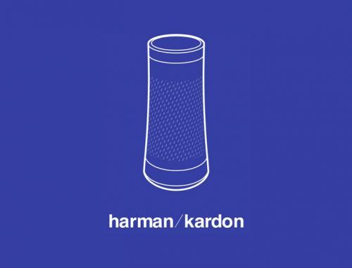 Умная акустическая система harman kardon invoke будет поддерживать cortana и музыкальные потоковые сервисы