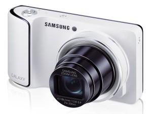 «Умная» фотокамера omg autographer сама решит, когда сделать снимок