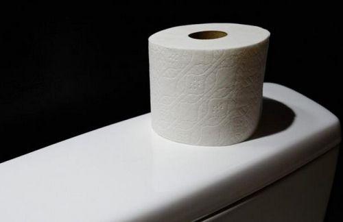 «Умные туалеты» китая оборудованы системой распознавания лиц
