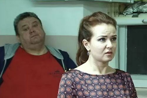 «Умный дом» спас мать и дочь от семейного насилия