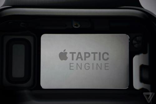 В apple watch обнаружилась фундаментальная механическая проблема