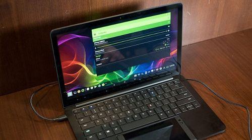 В белоруссии появится национальный ноутбук