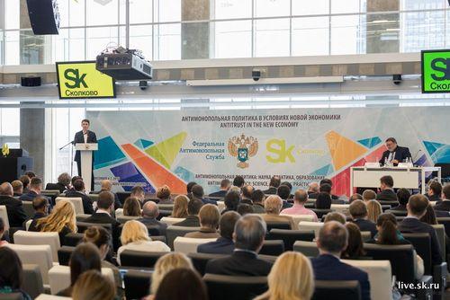 В челябинске обсудят вопросы взаимодействия бизнеса, органов власти и сми в сфере инноваций