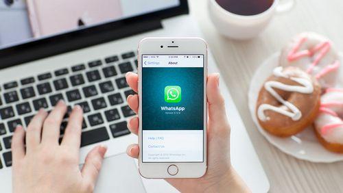 В чем whatsapp проигрывает viber, telegram, skype и другим мессенджерам