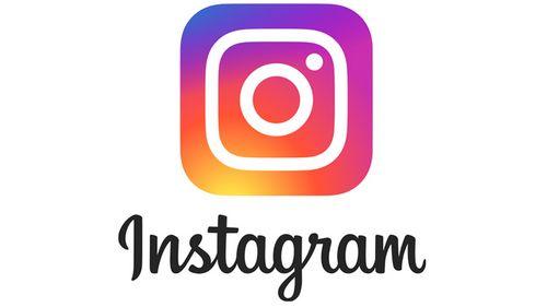 В instagram появилась функция совместных прямых трансляций