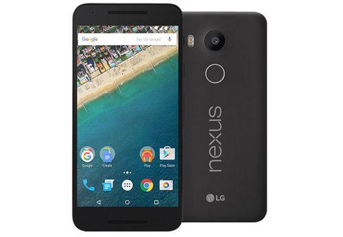 В этом году появятся три google edition смартфона на стоковом android