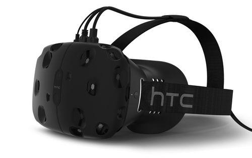 В каких сферах человеческой деятельности планируется использовать очки виртуальной реальности
