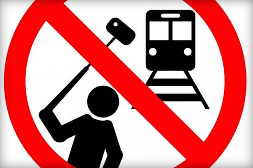 В мумбае выделили 16 зон, где нельзя делать селфи: чтобы туристы не погибали