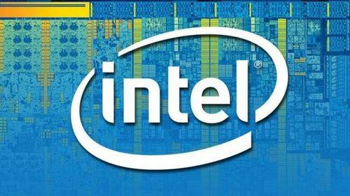 В процессорах intel обнаружилась еще одна уязвимость
